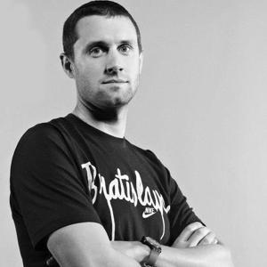 Profile picture for Michal Balhar