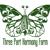 Three Part Harmony Farm