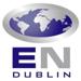 Every Nation Church Dublin