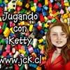 Ketty Galleguillos [www.JcK.cl]