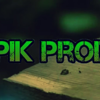 PikProductions