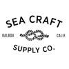 Sea Craft Supply Co
