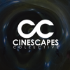 Cinescapes Collective