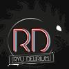 Ryu Delirium