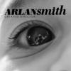 Arlan Smith