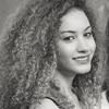 Nadine ibrahim
