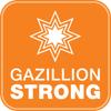 Gazillion Strong