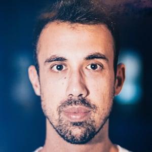 Profile picture for José Gomes
