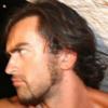 Marco Vanadia