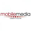 Mobile Media Institute