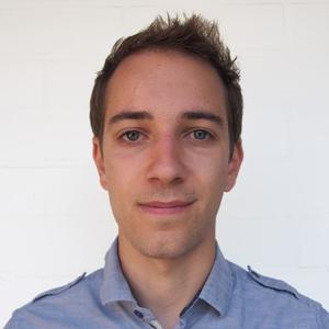 Profile picture for Jorgos Coenen