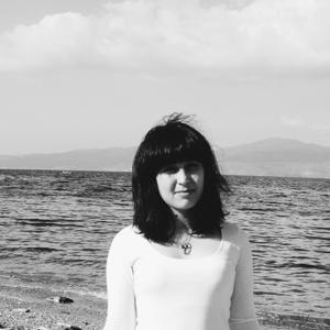 Profile picture for Meneksche