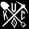 kuco666