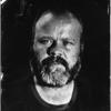 Philip R. Garrett