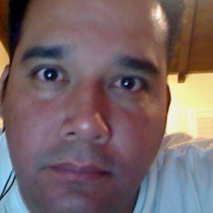 <b>Hector Figueroa</b> - 887360_300x300
