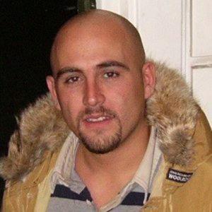 Profile picture for Michele Massari