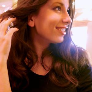 Profile picture for joyful..