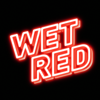 WET RED
