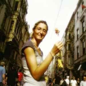 Profile picture for Vjunk