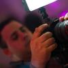 Araña Productions
