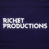 Richet Productions