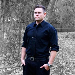 Profile picture for Matt Brown