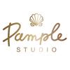 Pample Studio
