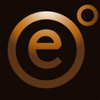 emote360