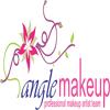 Angel Makeups