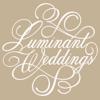 LuminantWeddings