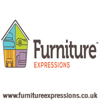 Furniture Expressions