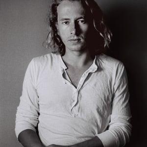 Profile picture for Jim Kroft
