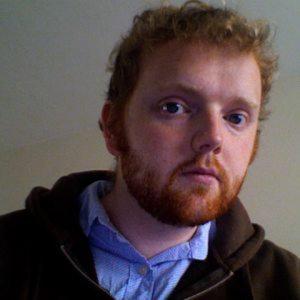 Profile picture for RandomEtc