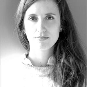 Profile picture for Annie Gisler