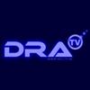 DRA TV