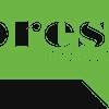 Press Forward PR