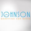 Johnson Marketing and Media