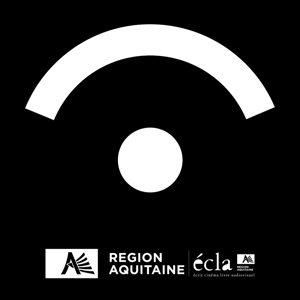 Profile picture for Création Production Diffusion