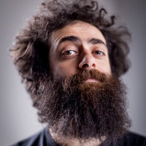 Profile picture for Luca Deravignone