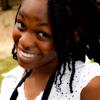 Victoire Agbemehin