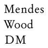 Mendes Wood DM
