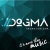 Dogma Dogma