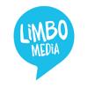 Limbo Media