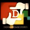DPStories