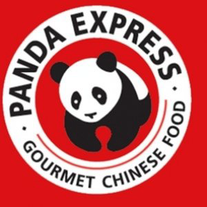 Profile picture for Panda Training #2