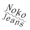 Noko Jeans