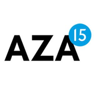 Profile picture for ArchitectureZA