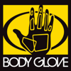 Body Glove Brasil