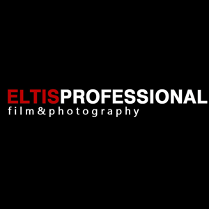 Profile picture for Eltis Professional