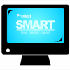 Project SMART